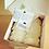 Thumbnail: Box 48 Empanadas to bake at home