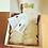 Thumbnail: Box 24 Empanadas to bake at home