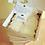 Thumbnail: Box 72 Empanadas to bake at home