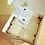 Thumbnail: Box 60 Empanadas to bake at home