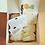 Thumbnail: Box 12 Empanadas to bake at home