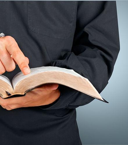 Bible, Priest, Preacher..jpg