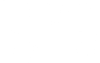 1200px-Just_Water_logotype.svg.png