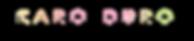 0ebb0fea-e0b0-4dad-b41a-b962d224e2ce_rw_