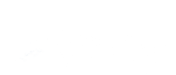 cloud_PNG24_edited.png