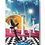 """Thumbnail: """"Chess With God"""" Poster (24 x 36 in)"""