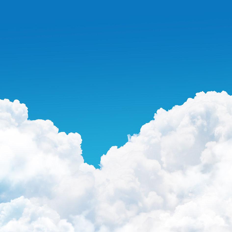 clear-and-cloudy-bakcground.jpg