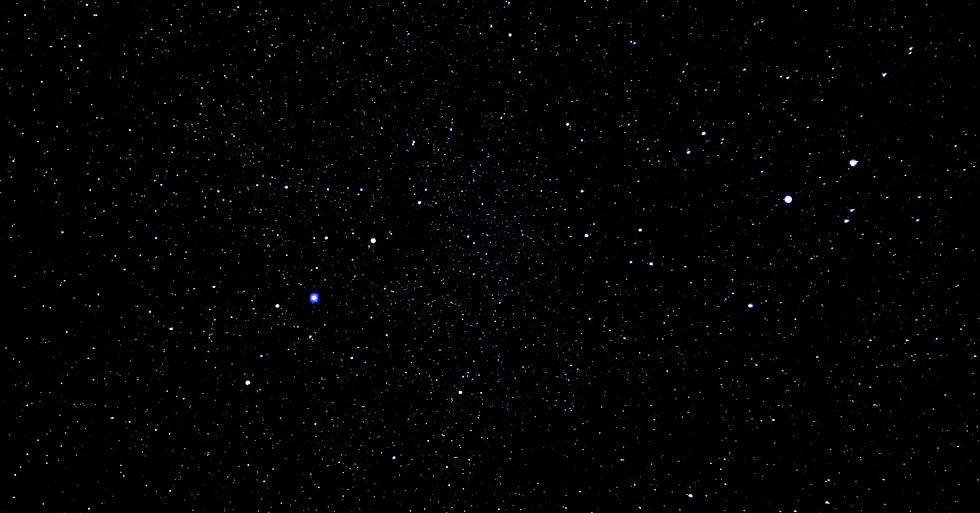 Long-Marton-Stars-3_edited.jpg