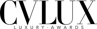CVLUX+Luxury+Awards+logo+header.jfif