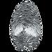8F0D651D-D57F-4971-AF66-E5FBF3D401E9.png