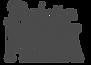 milk-logo-partner.png
