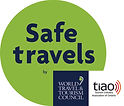 WTTC TIAO SafeTravels.jpg