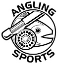 logo-angling-sports-2018.png