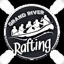 Grand-River-Rafting-Logo.jpg.png