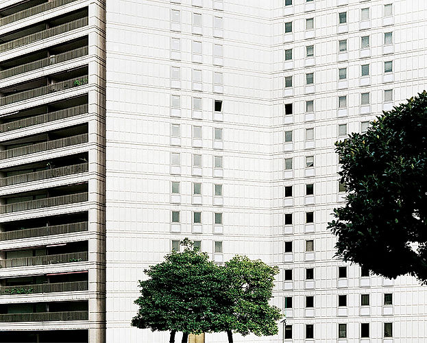 Remy-Lidereau-artismagna-leasing-art-con