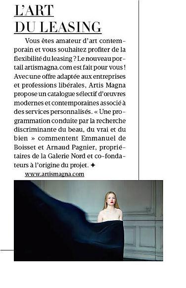 figaro-madame-galerie-artismagna-leasing