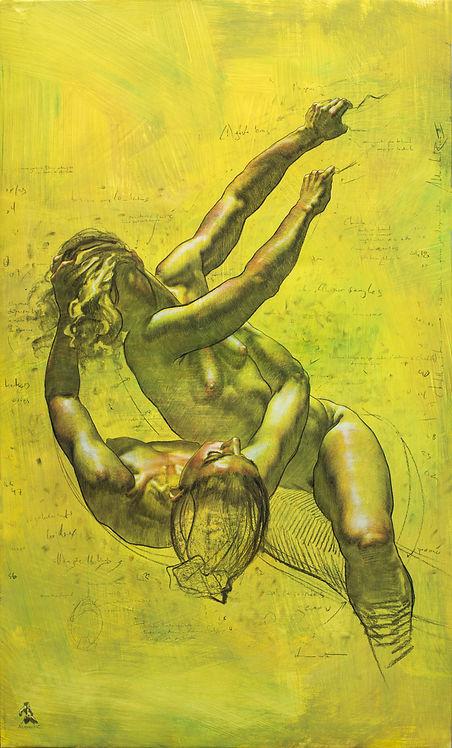 FloretSilva-Nobilis-enter-left-exposition-shane-wolf-solo-show-galerie-artismagna.jpg
