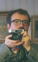 Arnaud Pagnier Artismagna Galerie Nord Lille Paris