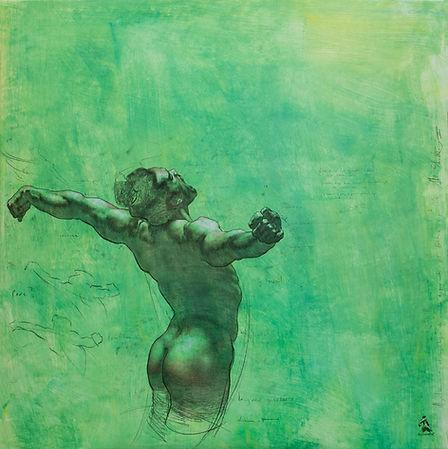 Miguel-Awakenings-exposition-shane-wolf-solo-show-galerie-artismagna.jpg