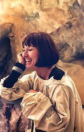 portrait-helene-legrand-peintre-.jpg