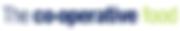 Wilko_Logo.jpg