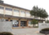 日新小学校.jpg