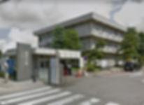 福井大学.jpg