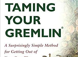 Taming you gremiluin.jpg