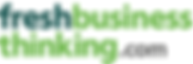 fbt-new-logo-2.png