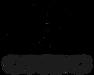 cnbc-logo-black-transparent copie.png