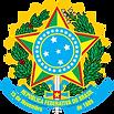 brazil rafael dos santos.png