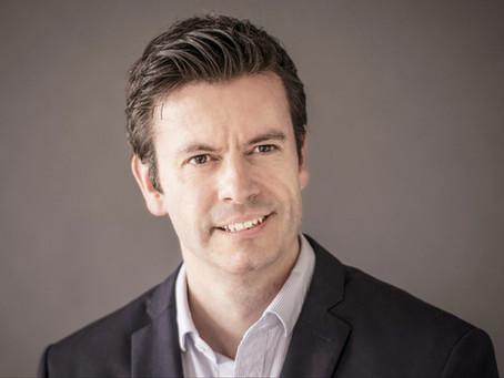 Entrepreneur Interview: Dan Sainsbury
