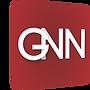 GNNNEW-300x300.png