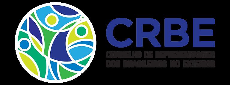 cropped-logo_crbe_final_horizontal_cores
