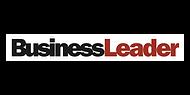 BusinessLeader.png