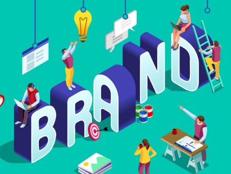 Branding: Is It a Luxury?