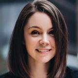 Rebecca-Godfrey-150x150.jpg