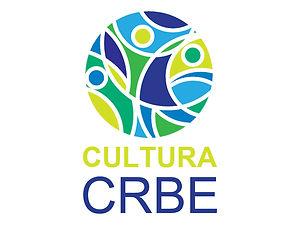 logo CRBE Cultura Instagram.jpg