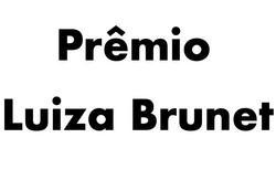 Luiza Brunet premio §