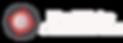 chronicle-logo-3-300x105.png