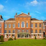 Kensington Palace oficial 2.jpeg