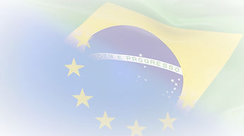 rafael%20dos%20santos%20europa_edited_ed