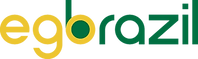 cropped-cropped-logo-e1607479807165.png.