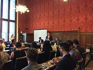 Migrant Entrepreneurship Report rafael d
