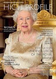 HPM the queen.jpeg