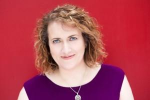 Entrepreneur Interview: Martina Coogan