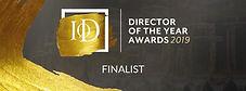 IoD_National_Awards_2019_Facebook_banner