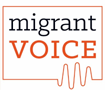 migrant voice.png