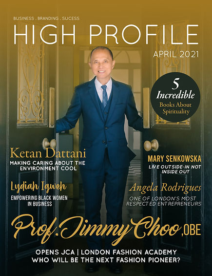 Cover_High_Profile_April.jpg