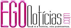 egonoticias.com-250-x-101-Hor.-Im.-01.jp